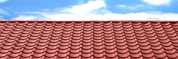 new-Concrete-Roof-Tiles